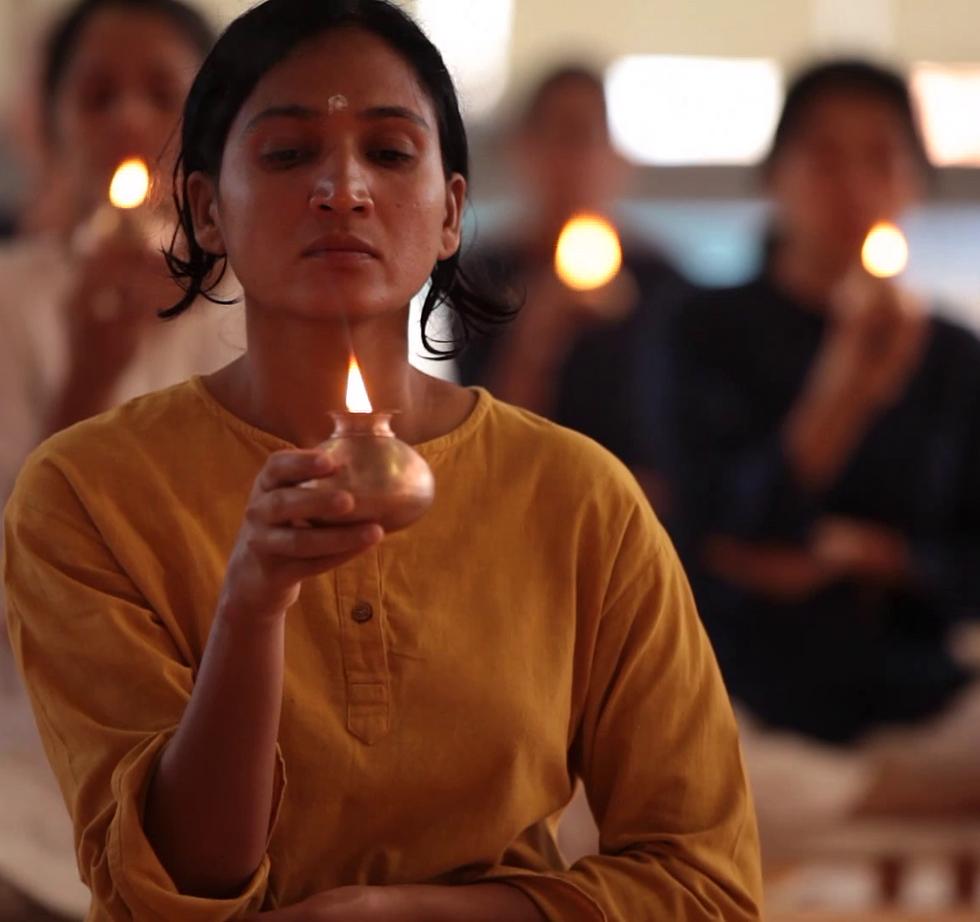 Bhuta Shuddhi Yoga Logic