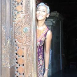Shayla (Saluja) Ghelani